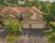11993 Autumn Trace, Maryland Heights image