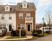 1179 Hollytree Lane, Westerville image