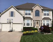 11 Carly Court, Wenonah image