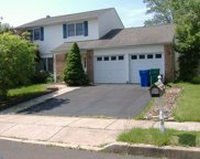 3 Dove Circle, Fairless Hills image