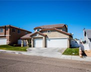 2150 Ruby Drive, Barstow image