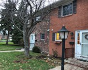 118 Holiday Harbour, Canandaigua-City image
