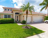 14089 Clear Water LN, Fort Myers image