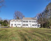 202 Old Mill Road, Middletown image