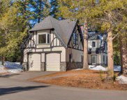 800 Woodside Drive, Homewood image