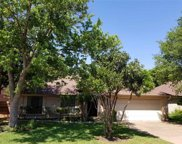 7913 Cahill Dr, Austin image