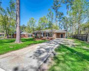 1212 Snowhill Dr., Conway image