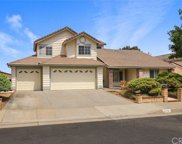 2419 Coraview Lane, Rowland Heights image