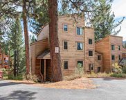 5079 Gold Bend, Truckee image