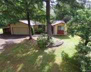 14117 103rd Ave CT NW, Gig Harbor image