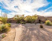 30548 N 74th Way, Scottsdale image