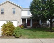 11724 Crab Apple  Road, Indianapolis image