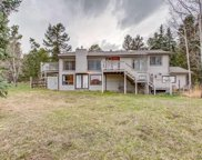 28505 Little Big Horn Drive, Evergreen image