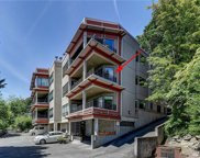 620 W Mercer Place Unit #2C, Seattle image