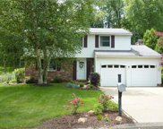 8464 Coventry, McCandless image