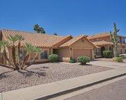 2723 E Rockledge Road, Phoenix image