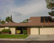 1820 QUARLEY Place, Henderson image