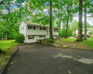 14 Margetts  Road, Monsey image