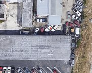 102 SE 4th Street, Delray Beach image