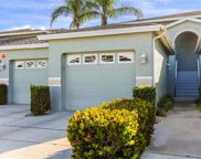 845 New Waterford Dr Unit Q-203, Naples image