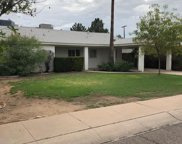 3307 N 10th Avenue, Phoenix image