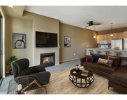 4525 Park Commons Drive Unit #222, Saint Louis Park image
