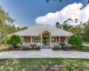 4641 RAGGEDY POINT RD, Fleming Island image