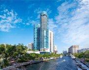 333 Las Olas Way Unit 510, Fort Lauderdale image