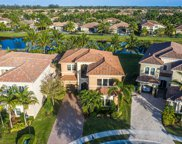 8604 Lewis River Road, Delray Beach image