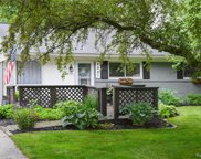 4907 Summerhill, Independence Twp image