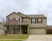 8928 Browns Valley  Lane, Camby image