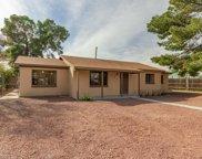 1140 E Rocky Way, Tucson image