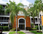 7901 Seminole Boulevard Unit 1206, Seminole image