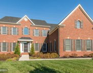 43640 MEADOW OVERLOOK PLACE, Ashburn image