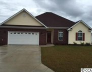 383 Camrose Way, Myrtle Beach image