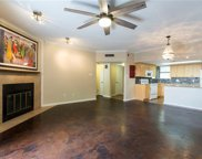 1411 Norwalk Ln Unit 104, Austin image