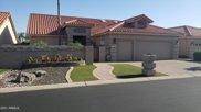 10505 E Michigan Avenue, Sun Lakes image