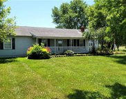 564 NW 200th Road, Centerview image