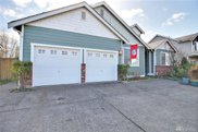 1204 Williams St NW, Orting image
