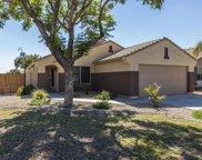 7627 W Foothill Drive, Peoria image