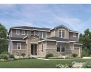 6109 Fall Harvest Way, Fort Collins image