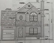 Lot A Coventry Ave, Mastic image