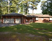 3620 Rosinburg Road, Zebulon image