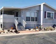 9161 Santa Fe Ave E Space #27 Unit #27, Hesperia image