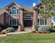 8541 Colonial Drive, Lone Tree image