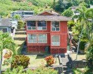 1169 Kupau Street, Kailua image
