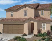 8588 W Reed Bunting, Tucson image