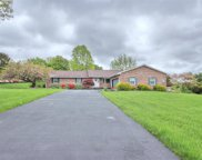 10036 Weiss, Upper Macungie Township image