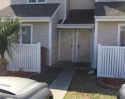 1000 Deercreek Road Unit A, Surfside Beach image