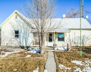 2815 E Lincoln Road, Idaho Falls image